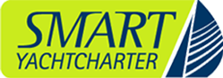 Smart Yachtcharter